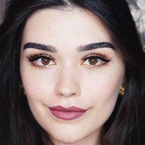Diana Curmei 2 of 9