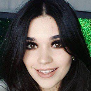 Diana Curmei 5 of 9