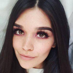 Diana Curmei 8 of 9
