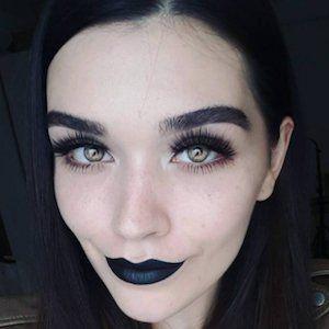 Diana Curmei 9 of 9