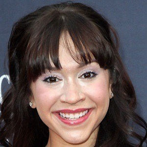 Diana DeGarmo 4 of 5