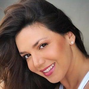 Diana Hernandez 2 of 6