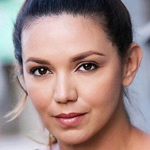 Diana Hernandez 3 of 6