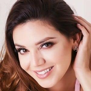 Diana Hernandez 6 of 6