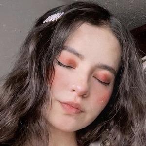 Diana Laupiar Headshot 5 of 10