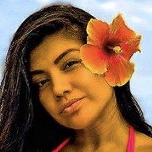 Diana Palomino 7 of 10