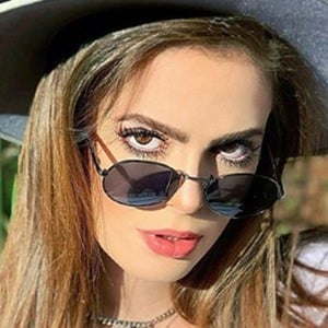 Diana Paulina 2 of 4