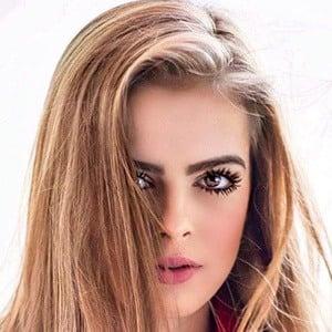Diana Paulina 3 of 4
