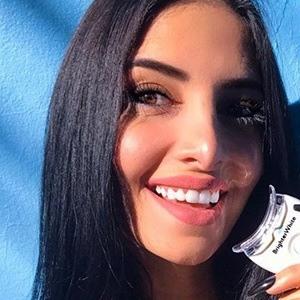 Diana Ruiz 3 of 6
