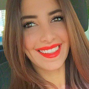 Diana Ruiz 4 of 6