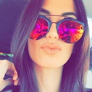 Diana Ruiz 5 of 6