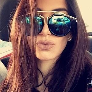 Diana Ruiz 6 of 6
