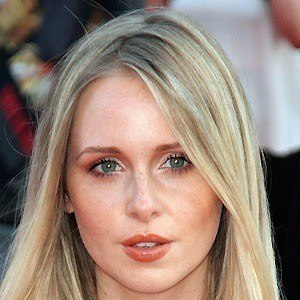 Diana Vickers 2 of 10