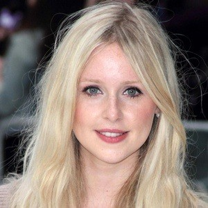 Diana Vickers 6 of 10
