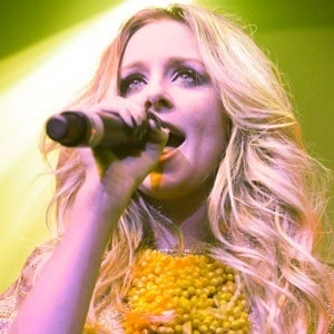 Diana Vickers 8 of 10