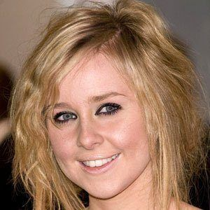 Diana Vickers 10 of 10