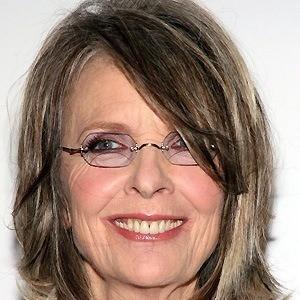 Diane Keaton 3 of 10