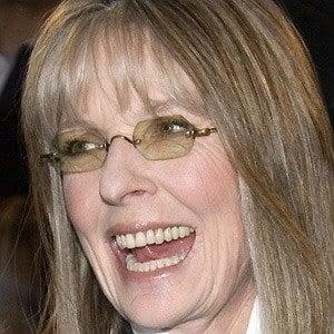 Diane Keaton 4 of 10
