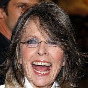 Diane Keaton 6 of 10