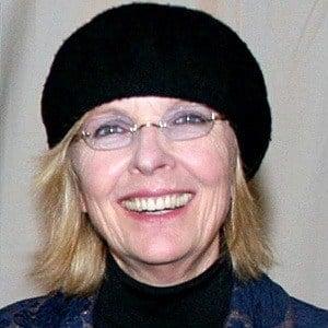 Diane Keaton 7 of 10