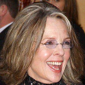 Diane Keaton 9 of 10