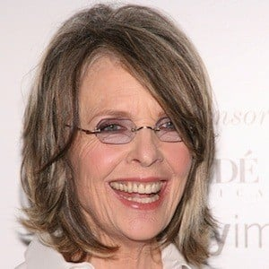 Diane Keaton 10 of 10