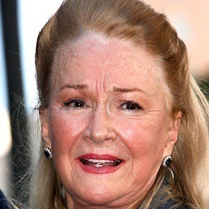 Diane Ladd 2 of 9