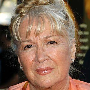 Diane Ladd 3 of 9