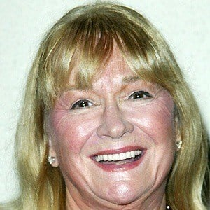 Diane Ladd 4 of 9