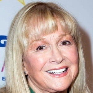 Diane Ladd 5 of 9