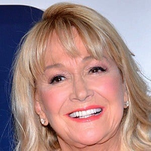 Diane Ladd 6 of 9