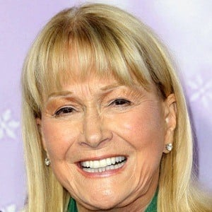 Diane Ladd 7 of 9