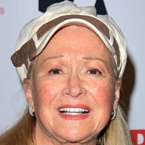 Diane Ladd 8 of 9