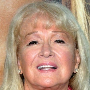 Diane Ladd 9 of 9