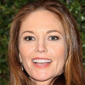 Diane Lane 2 of 10