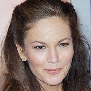 Diane Lane 4 of 10