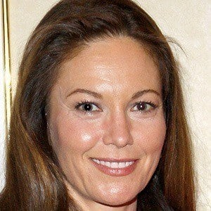 Diane Lane 5 of 10
