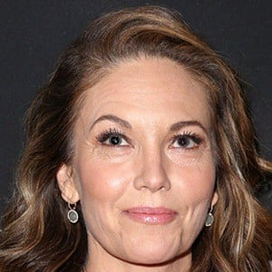 Diane Lane 8 of 10