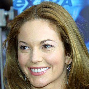 Diane Lane 9 of 10