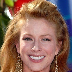 Will diane neal actress are