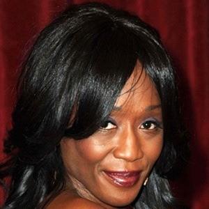 Diane Parish 4 of 4