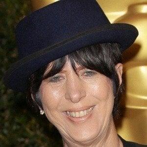 Diane Warren 4 of 9
