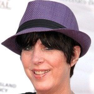 Diane Warren 7 of 9