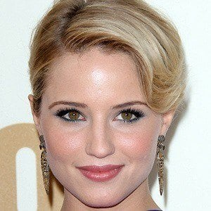 Dianna Agron 2 of 10
