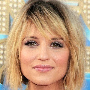 Dianna Agron 3 of 10