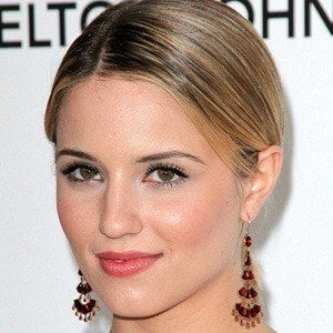 Dianna Agron 4 of 10