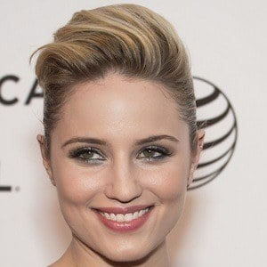 Dianna Agron 6 of 10