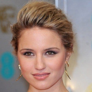 Dianna Agron 7 of 10
