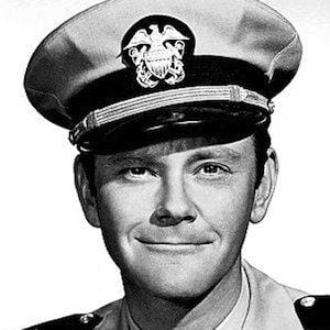 Dick Sargent Headshot 2 of 4