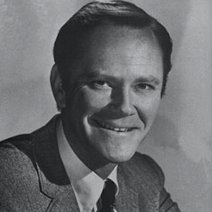 Dick Sargent 3 of 4